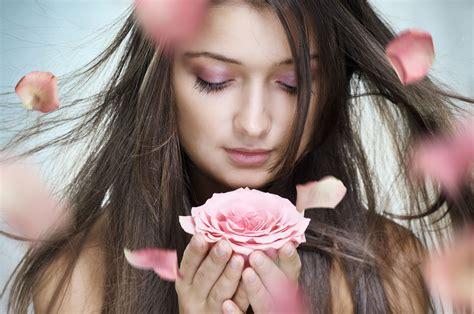 flowermodels com flower model rose lady pink wallpaper 7678x5100 483242