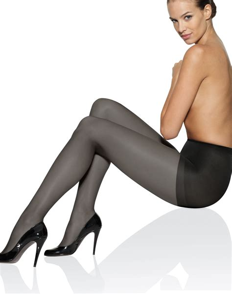 best feeling most comfortable pantyhose top pantyhose ultra amateur sex streaming