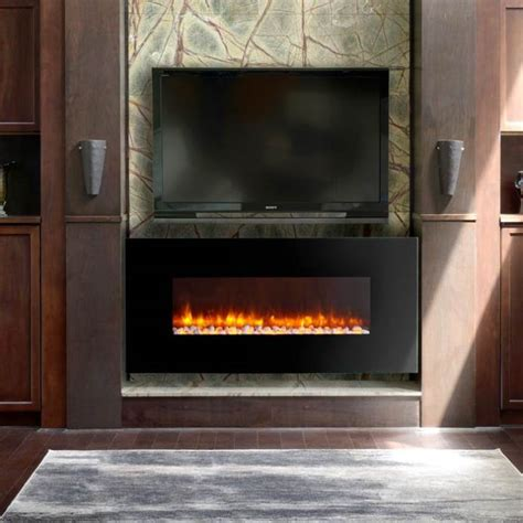 electric fireplaces for sale in clearance naindien