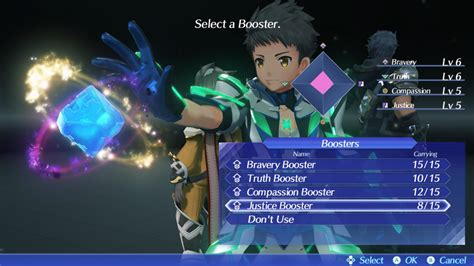 xenoblade chronicles 2 boosters blades botw walkthrough pyra guide unofficial books xenoblade chronicles 2 booster guide all about bravery