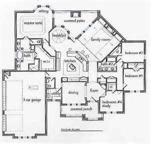 Awesome One Story Country House Plans With Porches #5: 562_img2690p003.jpg