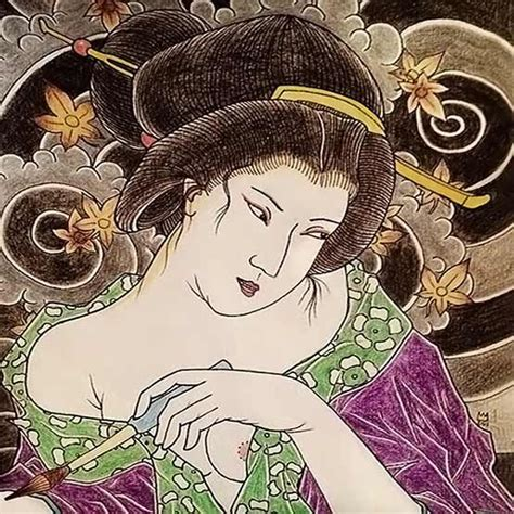 tattoo flash creator 347 best images about full tattoo on pinterest japanese