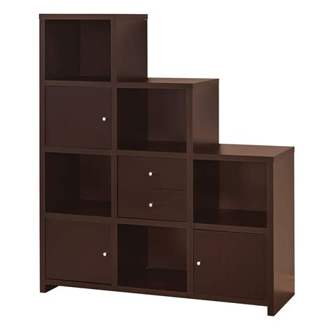 Cube Shelf by Twenty 9 Cube Bookcases Shelves And Storage Options