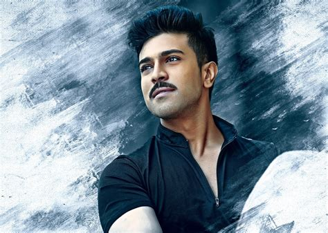about ram charan 2017 hd wallpapers of ram charan and images
