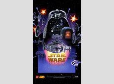 ap23-starwars-lego-episode-5-empire-strikes-back-film-art ... Macbook Pro