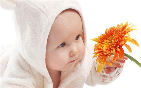 desktop wallpaper cute baby cute baby hd desktop wallpaper pictures download