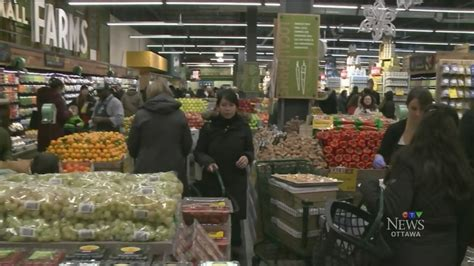 whole foods opens in ottawa ctv ottawa news