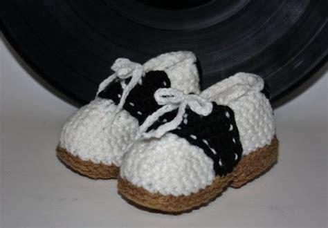 tutorial slipper rajut best 25 crochet baby shoes ideas on pinterest crochet