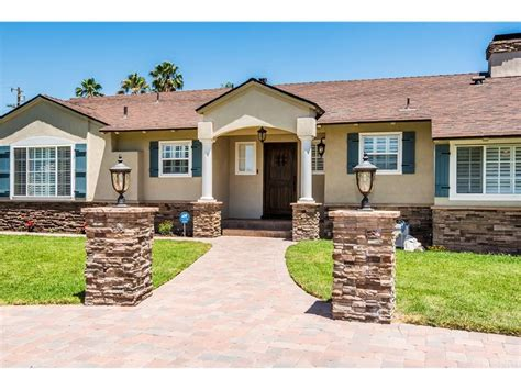open houses in northridge ca 17439 sunburst street northridge ca 91325 mls sr17151298 coldwell banker