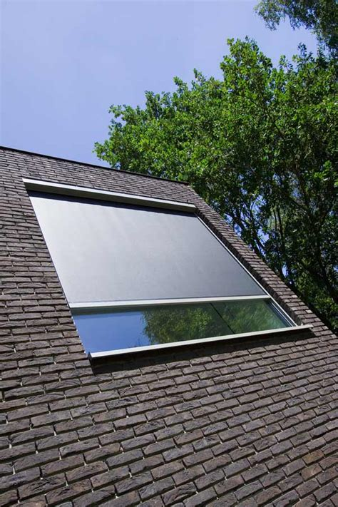 roll down awnings roll down screens protection from the sun and the elements