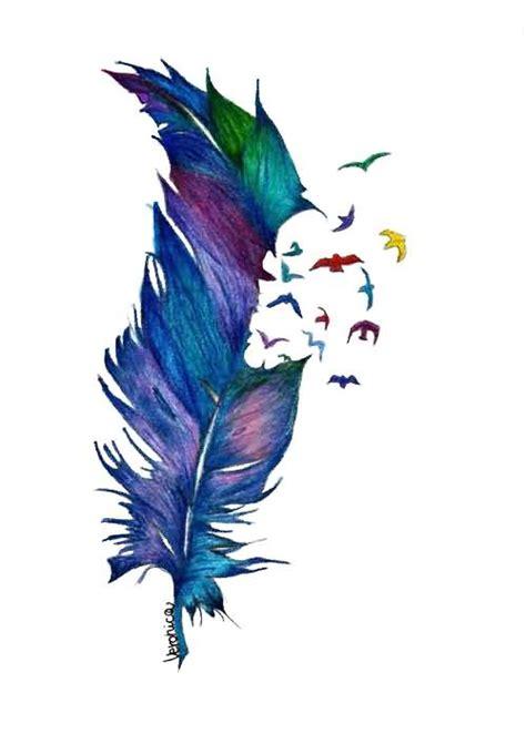 aqua bird tattoos and photo 80 beautiful aqua bird tattoos designs and ideas