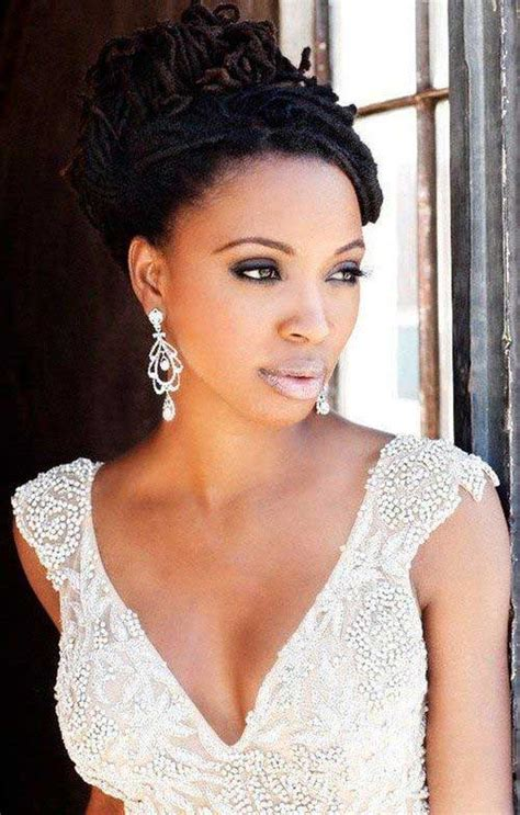 25 wedding hairstyles for black women long hairstyles 25 wedding hairstyles for black women long hairstyles