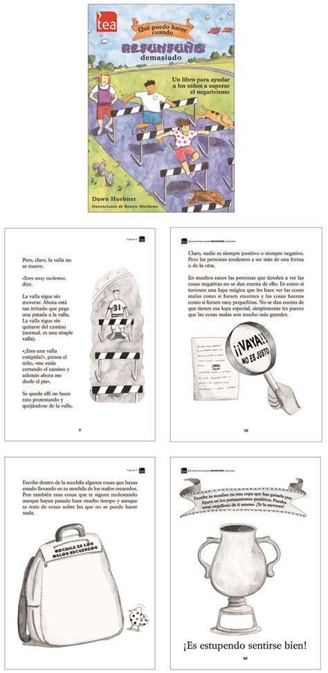 cialis para superar la ansiedad de rendimiento 15 best images about libros de intervenci 243 n terap 233 utica on