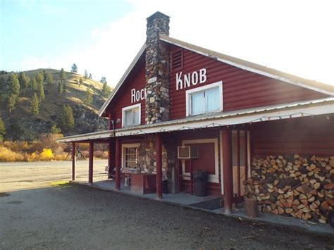 rocky knob lodge menu prices restaurant