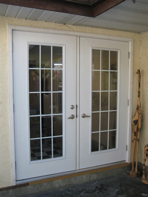 Cheapest Exterior Doors Cheap Doors Exterior Newsonair Org