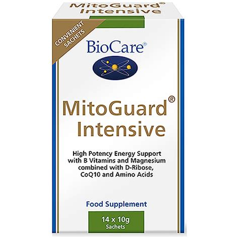 Sachet Padat Silver 25 80 Mm X 120 Mm Isi 500 Pcs biocare mitoguard intensive energy support 14 x 10g sachets uk supplier