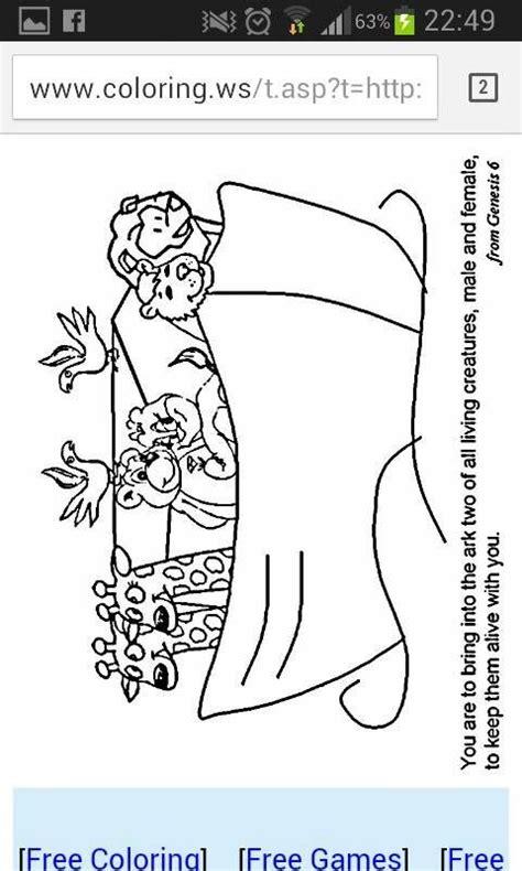 Nature Coloring Book Buku Mewarnai 17 terbaik ide tentang buku mewarnai di coloring pages teknik menggambar dan