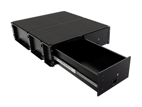 Up Drawer System by Up Drawers Large By Front Runner Drawer Systems