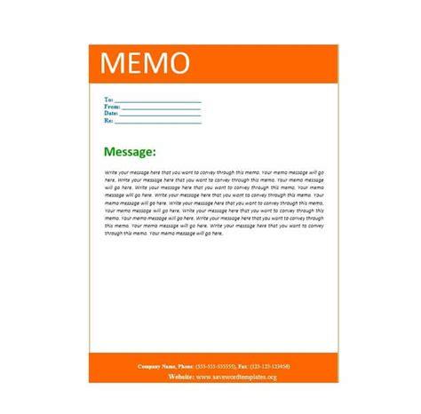 interoffice memo templates word templates docs