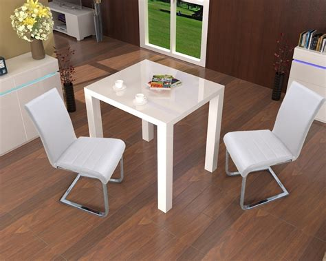 Conforama Table Cuisine Avec Chaises by Table Chaise Conforama Table Alu Chagne Verre Taupe X