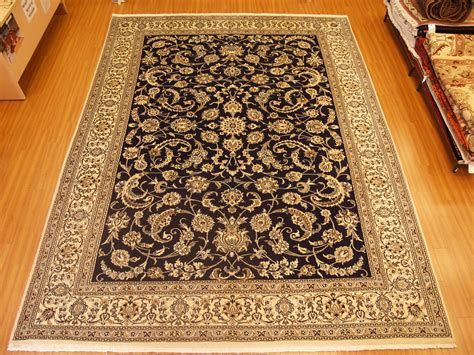 Carpet Designs Rug Master Rugs Carpets Designs
