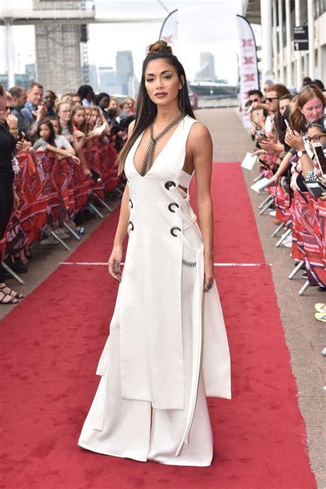 Catwalk To Carpet Scherzinger by 74 Best Images About Scherzinger On