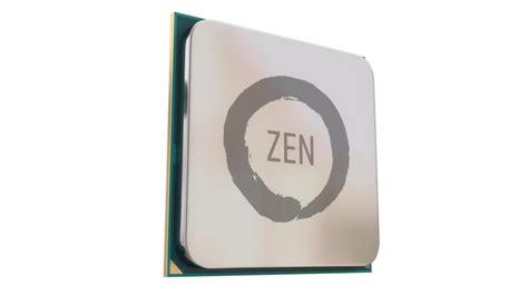 zen architecture amd zen architecture 40 ipc improvement faster than
