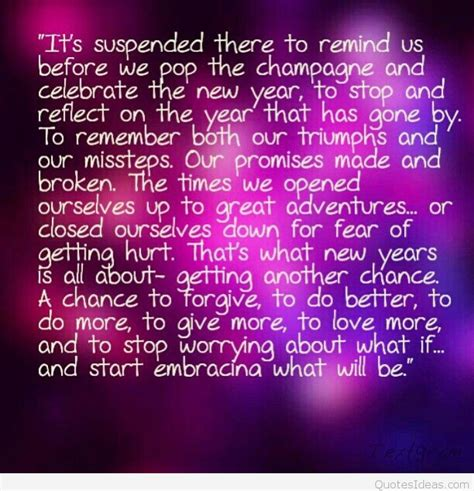quotes film new year s eve positive quote for new years eve
