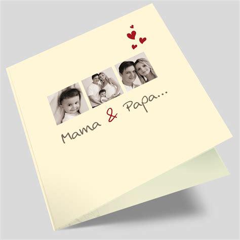 Hochzeitseinladung Und Papa Heiraten by Einladungskarten Hochzeit Und Papa Heiraten Vorlagen