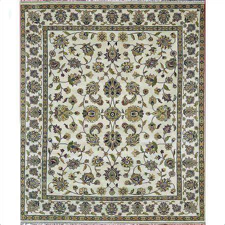 jaipur rugs company pvt ltd jaipur rugs in mansarovar indl area jaipur exporter and manufacturer