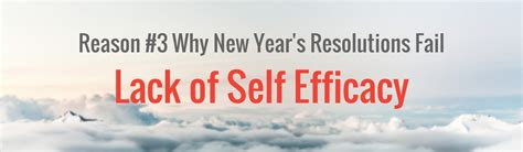 why new year why new year s resolutions fail danstorey