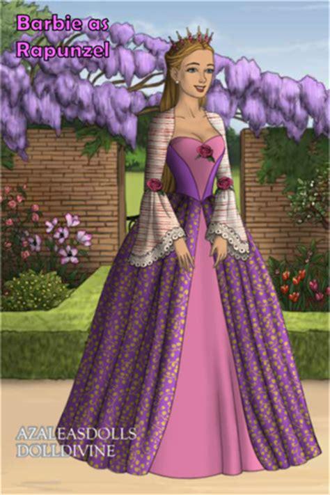 barbie movies images barbie rapunzel hd wallpaper and background barbie movies images barbie as rapunzel 2 hd wallpaper