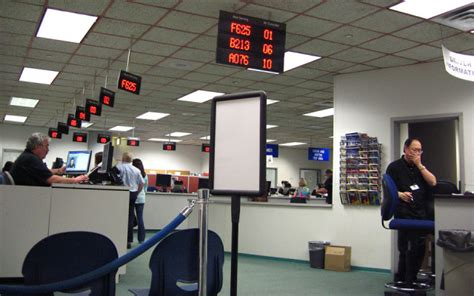 san jose dmv directions california dmv compromised credit cards breached neowin
