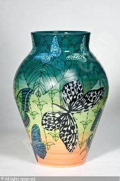 vases design ideas beautiful vases design and decorating