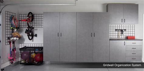 garage organizer systems boise nampa meridian idaho