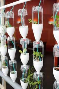 indoor grow ohne le 10 id 233 es r 233 cup pour le jardin cocon de d 233 coration le