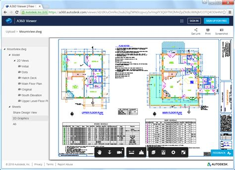 autocad  share design view autocad blog