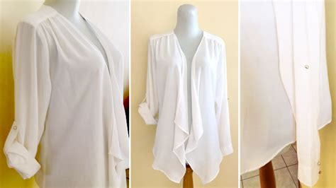 Sale Colorful Sisa Putih baju atasan page 2 garage sale jual baju dress vintage preloved second