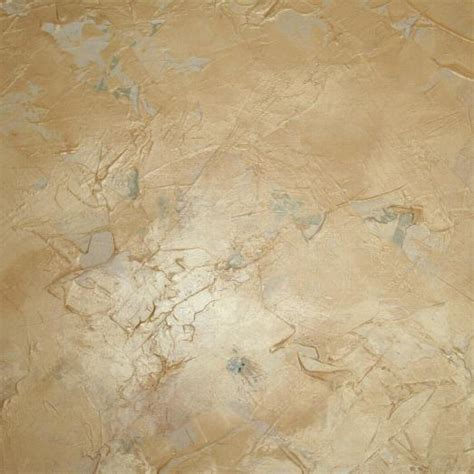 faux painting ideas faux painting idea 5 metallic venetian plaster