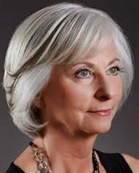 the best hairstyles and haircuts for women over 70 short best hairstyles for women over 60 in 2013 10 best
