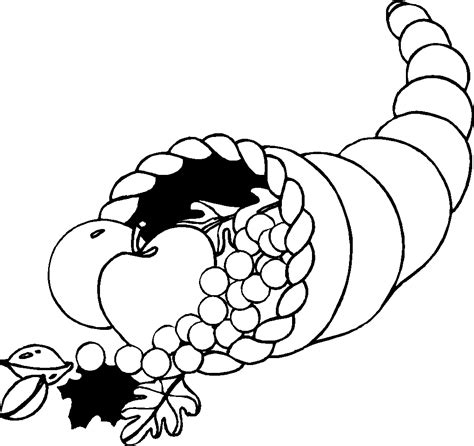 coloring page for thanksgiving thanksgiving coloring pages coloring ville