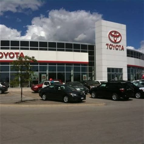toyota canada financial phone number oakville toyota car dealers 2375 wyecroft road