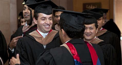Wharton Mba Convocation by Wharton Graduation 2015