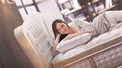 golden comfort golden comfort yatak bellona mobilya