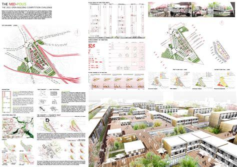 poster design landscape andres mignucci arquitectos buscar con google urban