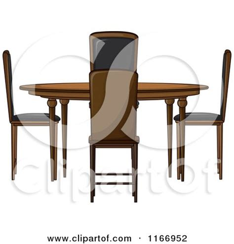 zales commercial actress brunette restaurant table cartoon of a wooden dining room table and chairs royalty