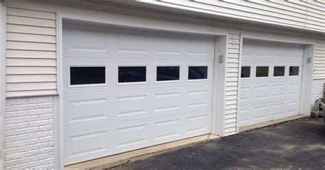 Overhead Door Nj Garage Door Repair Bergen County New Jersey