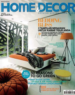 home decor magazine decor home mags 360 176
