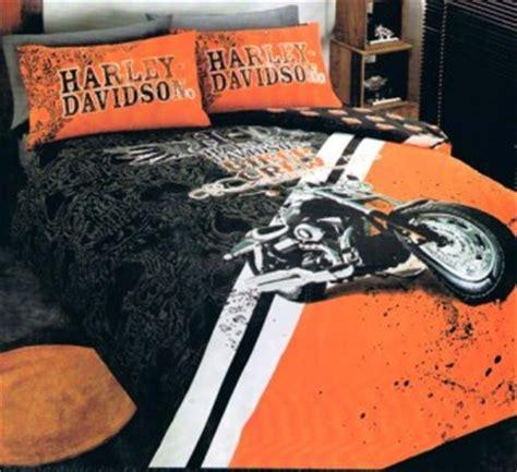 queen size harley davidson comforter harley davidson quot biker crew quot queen bed quilt doona duvet
