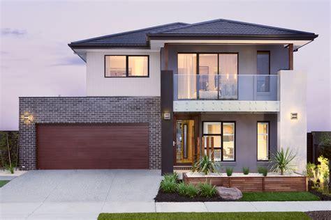 design house decor island new home builders melbourne island homes